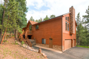 Pike National Forest 1151-small-002-Exterior Front-666x445-72dpi
