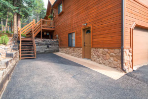 Pike National Forest 1151-small-004-Exterior Front Entry-666x445-72dpi