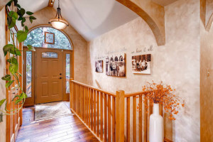 Pike National Forest 1151-small-005-Foyer-666x445-72dpi