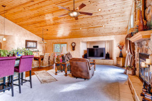 Pike National Forest 1151-small-008-Great Room-666x445-72dpi