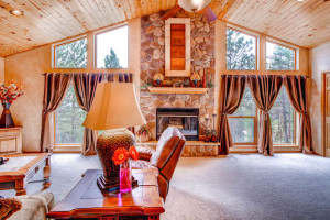 Pike National Forest 1151-small-009-Great Room-666x445-72dpi