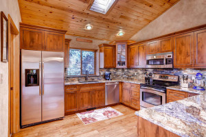 Pike National Forest 1151-small-011-Kitchen-666x445-72dpi