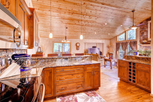 Pike National Forest 1151-small-012-Kitchen-666x445-72dpi