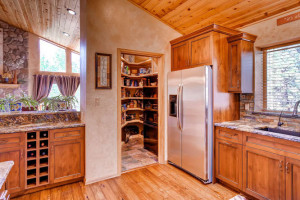 Pike National Forest 1151-small-013-Kitchen-666x445-72dpi