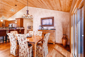 Pike National Forest 1151-small-015-Breakfast Area-666x445-72dpi