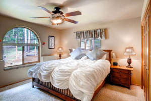 Pike National Forest 1151-small-016-Master Bedroom-666x445-72dpi