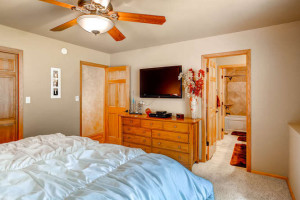 Pike National Forest 1151-small-017-Master Bedroom-666x445-72dpi