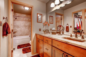 Pike National Forest 1151-small-018-Master Bathroom-666x445-72dpi