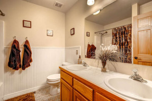 Pike National Forest 1151-small-020-Bathroom-666x445-72dpi