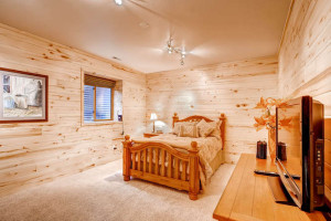 Pike National Forest 1151-small-024-Lower Level Bedroom-666x445-72dpi