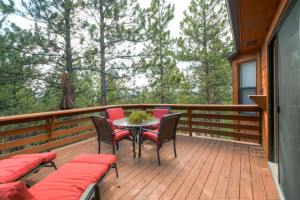 Pike National Forest 1151-small-027-Deck-666x445-72dpi