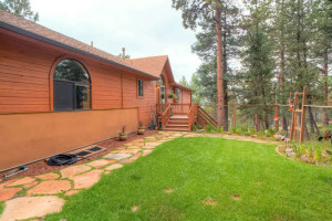 Pike National Forest 1151-small-030-Back Yard-666x445-72dpi